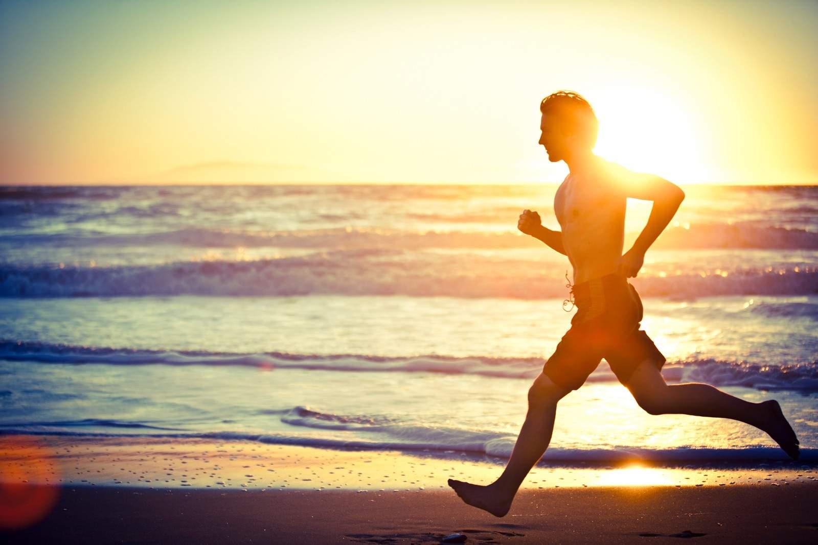 چگونه لاغر شویم,چگونه با ورزش لاغر شویم,لاغری با ورزش