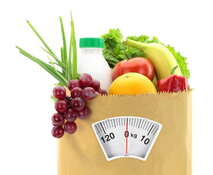 چگونه لاغر شویم,رژیم لاغری,لاغر شدن
