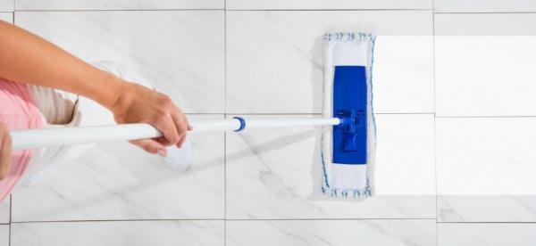 راههای تمیز کردن کاشی,تميز كردن كاشي و سراميك آشپزخانه,تمیز کردن کاشی با مواد طبیعی