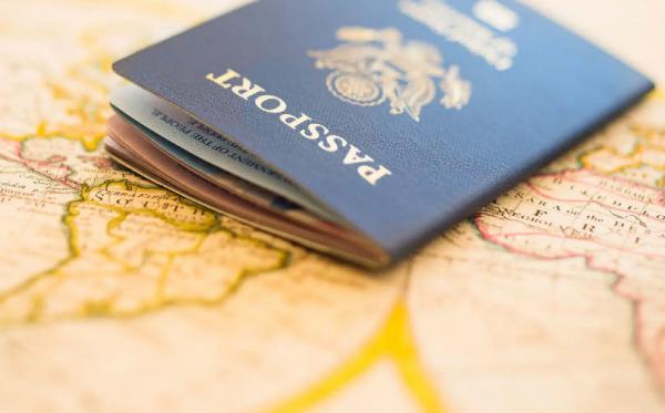 ویزای توریستی,انواع ویزای توریستی,ویزای توریستی انگلستان