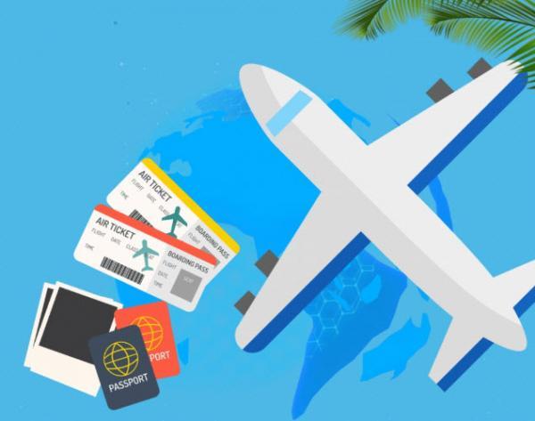 ویزای توریستی کره جنوبی,ویزای توریستی,ویزای توریستی برزیل