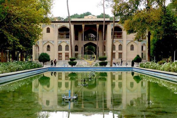 جاهای دیدنی اصفهان,کوه صفه,مکان های گردشگری اصفهان