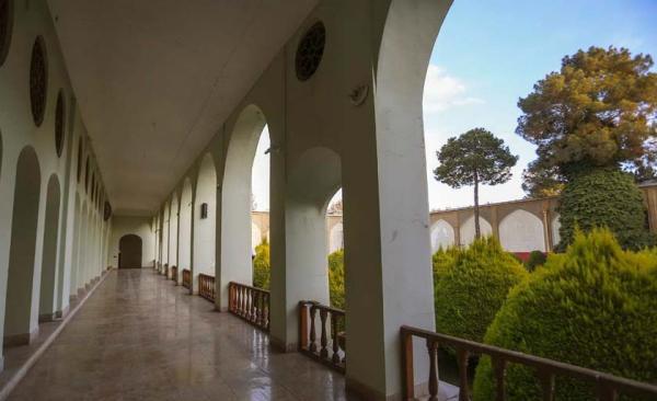 جاهای دیدنی اصفهان,تصاویر جاهای دیدنی اصفهان,بهترین جاهای دیدنی اصفهان