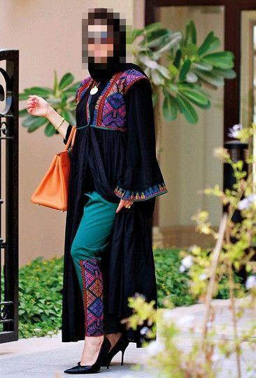 مانتو سنتی جدید,مدل مانتو سنتی ایرانی,مدل مانتو سنتی با ترمه