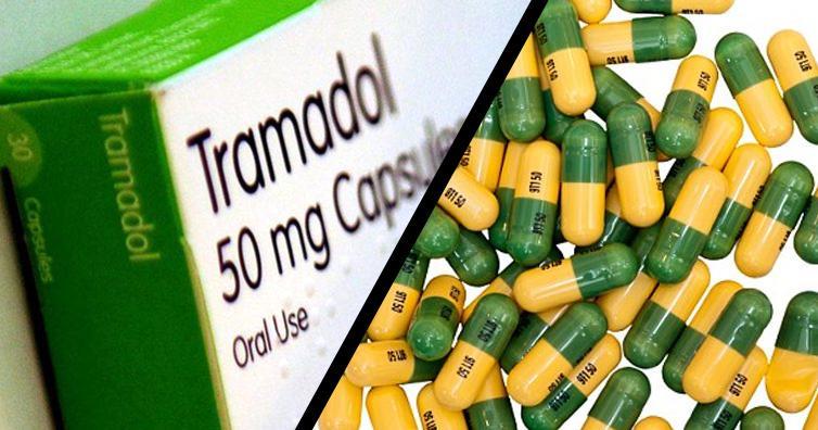 عوارض ترامادول,ترامادول چیست,اثرات ترامادول