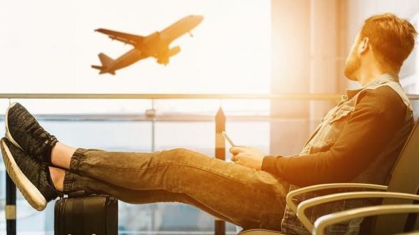 ویزای ترانزیت,نکات مهم برای دریافت ویزای ترانزیت,ویزای ترانزیت قطر