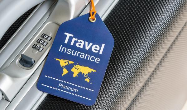 بیمه مسافرتی,مدت بیمه مسافرتی,صدور بیمه مسافرتی
