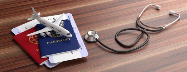 قیمت بیمه مسافرتی,انواع بیمه مسافرتی,بیمه مسافرتی