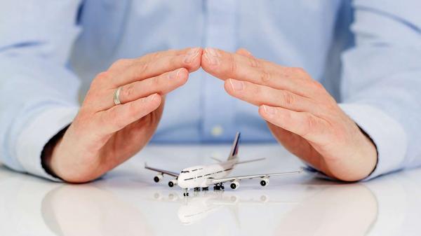پوشش های بیمه مسافرتی,بیمه مسافرتی,بهترین بیمه مسافرتی