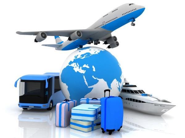 بیمه مسافرتی داخلی,بیمه مسافرتی,انواع بیمه مسافرتی
