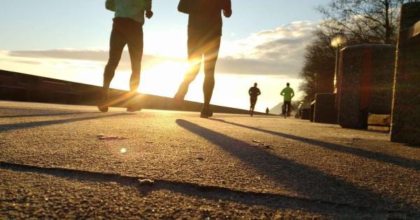 درمان فشار خون با پیاده روی,درمان فشار خون بالا,درمان فشار خون با ورزشهای هوازی