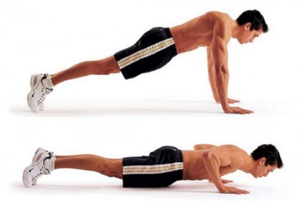 شنا برای درمان فشار خون,ورزشهای هوازی برای درمان فشار خون,فشار خون بالا,