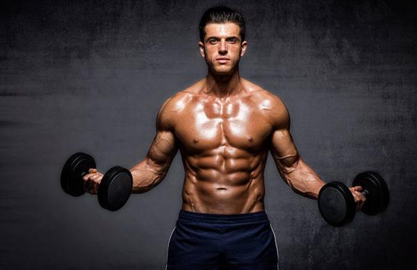 تمرینات قدرتی برای کاهش فشار خون,درمان فشار خون با ورزش,ورزشهای قدرتی برای درمان فشار خون