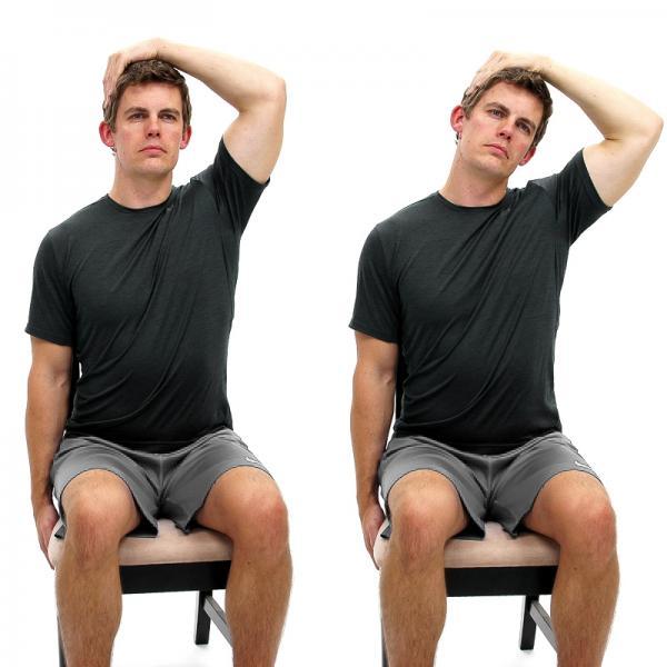 عکس درمان افتادگی شانه با ورزش,درمان افتادگی شانه با ورزش,بهترین راه درمان افتادگی شانه با ورزش