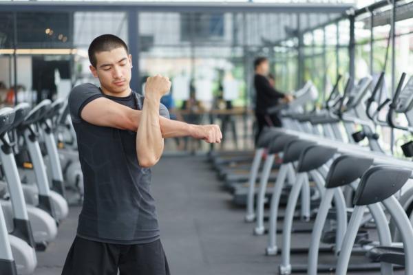 بهترین درمان افتادگی شانه با ورزش,عکس درمان افتادگی شانه با ورزش,درمان افتادگی شانه با ورزش
