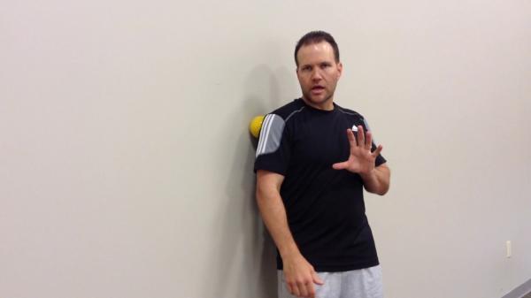 درمان افتادگی شانه با ورزش کشش قدرتی,درمان افتادگی شانه با ورزش,درمان افتادگی شانه با ورزش کشش بازو