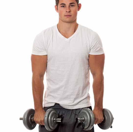 روشهای درمان افتادگی شانه با ورزش,انواع درمان افتادگی شانه با ورزش, درمان افتادگی شانه با ورزش