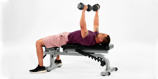 انواع درمان ژنیکوماستی با ورزش,علت بزرگی سینه در مردان,بزرگی سینه مردان
