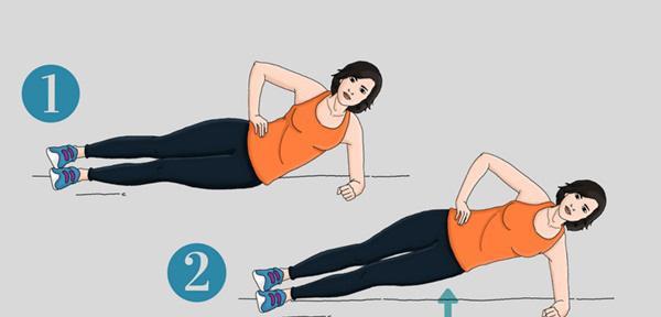 درمان کمردرد با ورزش,آموزش درمان کمردرد با ورزش,درمان کمردرد با ورزش و حرکات