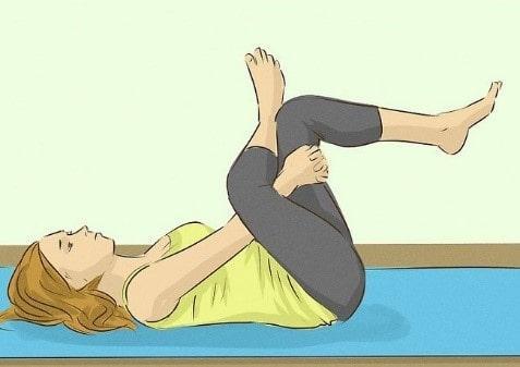 درمان کمردرد با ورزش و حرکات,درمان کمردرد با ورزش,درمان کمردرد با ورزش درمانی