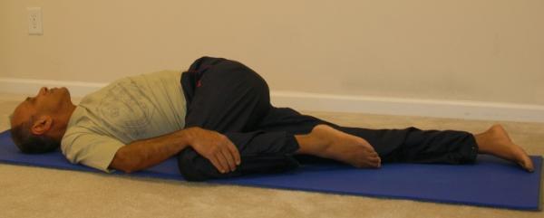 راهکارهای درمان کمردرد با ورزش,درمان کمردرد با ورزش,روشهای درمان کمردرد با ورزش