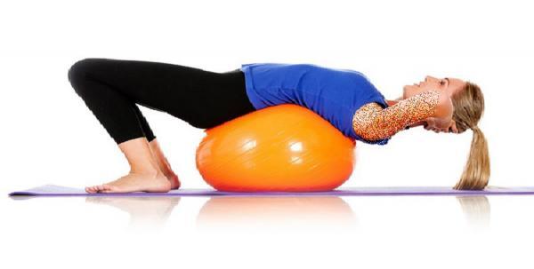 آموزش درمان کمردرد با ورزش,درمان کمردرد با ورزش و حرکات,درمان کمردرد با ورزش