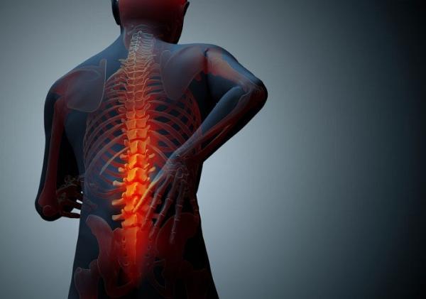 درمان کمردرد با ورزش,روشهای درمان کمردرد با ورزش,درمان کمردرد با ورزش درمانی