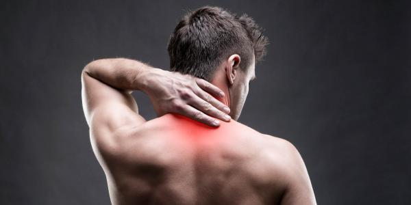 درمان گردن درد با ورزش,درمان گردن درد با ورزش پروانه ای,سریعترین درمان گردن درد با ورزش