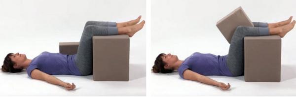 درمان گردن درد با ورزش,تصاویر درمان گردن درد با ورزش,روش درمان گردن درد با ورزش