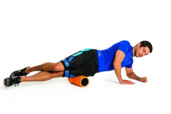 راههای درمان زانودرد با ورزش,درمان زانودرد با ورزش پیاده روی,درمان زانودرد با ورزش
