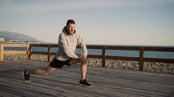 درمان زانودرد با ورزش پل زانو,درمان زانودرد با ورزش,درمان زانودرد با ورزش در خانه
