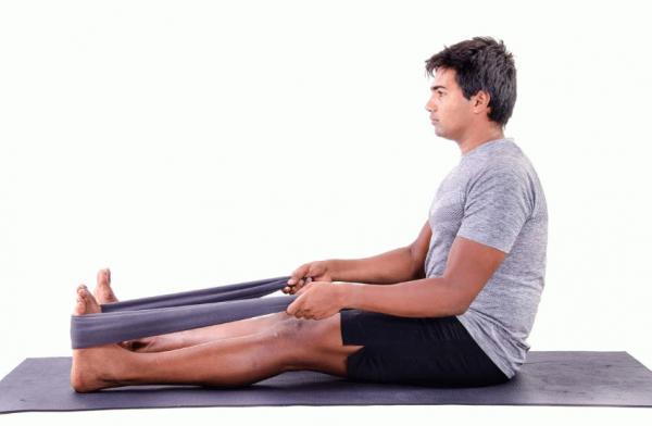 نحوه درمان زانودرد با ورزش,روشهای درمان زانودرد با ورزش,درمان زانودرد با ورزش