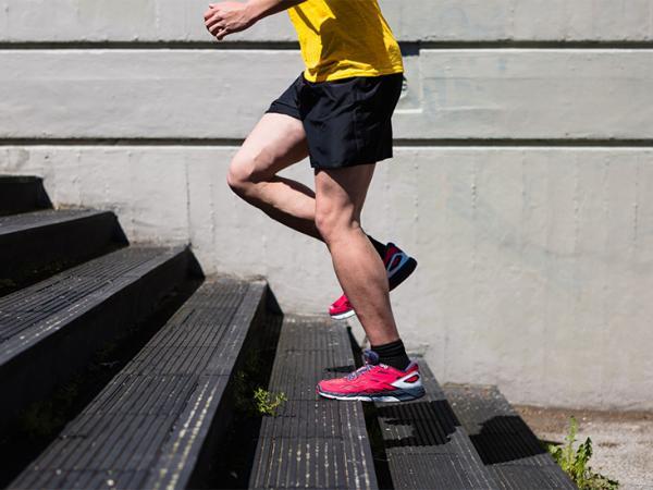 درمان زانودرد با ورزش پیاده روی,راه درمان زانودرد با ورزش,درمان زانودرد با ورزش