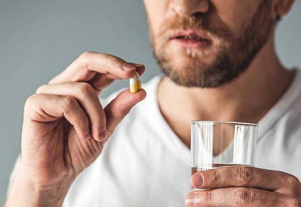 روش های درمان زود انزالی,درمان زود انزالی,درمان زود انزالی مردان