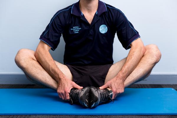 درمان زود انزالی با ورزش کگل,درمان زود انزالی با ورزش کشش کشاله ران,درمان زود انزالی با ورزش