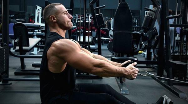 درمان زود انزالی با ورزش,روشهای درمان زود انزالی با ورزش,اتواع درمان زود انزالی با ورزش