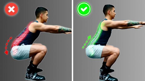 درمان زود انزالی با ورزش لانچ,درمان زود انزالی با ورزش,درمان زود انزالی با ورزش بدنسازی