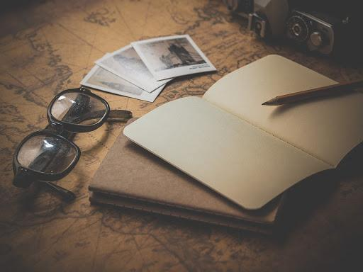 انواع قالب های شعری در ادبیات,قالب های شعری,انواع قالب های شعری