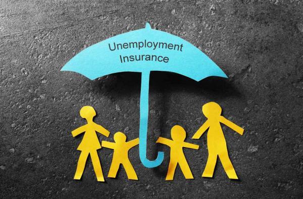 قانون بیمه بیکاری,حق بیمه بیکاری,بیمه بیکاری