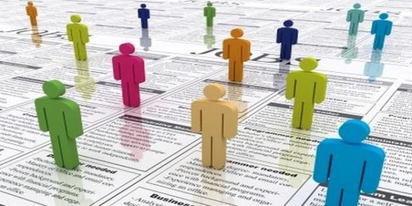 نحوه محاسبه بیمه بیکاری,شرایط بیمه بیکاری تامین اجتماعی,بیمه بیکاری