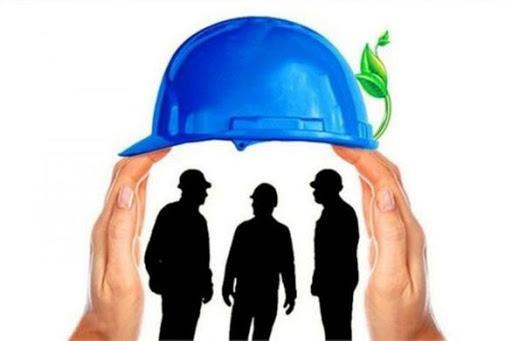 بیمه بیکاری چیست,بیمه بیکاری,شرایط گرفتن بیمه بیکاری
