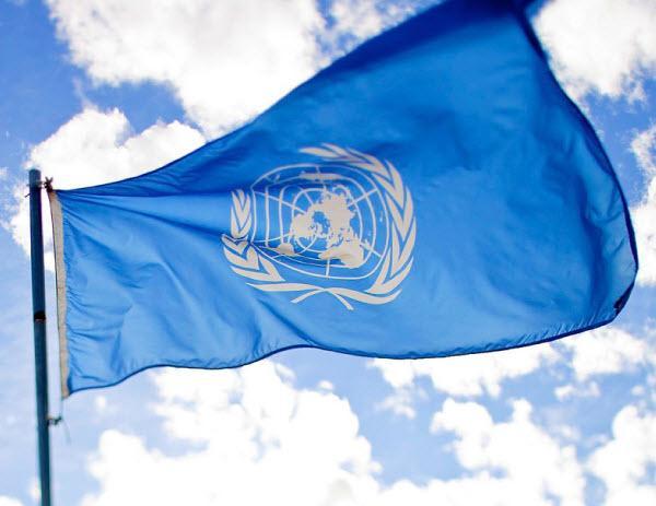 سازمان ملل متحد,ارکان سازمان ملل متحد,مجمع عمومی سازمان ملل متحد