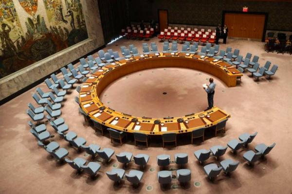 اعضای دائم شورای امنیت سازمان ملل,نحوه تعیین اعضای دائم شورای امنیت سازمان ملل,شورای امنیت سازمان ملل