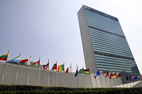شورای امنیت سازمان ملل,شورای امنیت سازمان ملل متحد,تاریخچه شورای امنیت سازمان ملل
