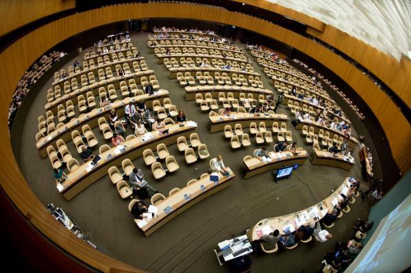 اعضای شورای امنیت سازمان ملل,شورای امنیت سازمان ملل,تصمیم های شورای امنیت سازمان ملل