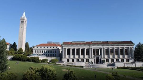 برترین دانشگاه های شیمی جهان,رشته شیمی در دانشگاه کمبریج,رشته مهندسی شیمی,رشته های دانشگاه ملی سنگاپور