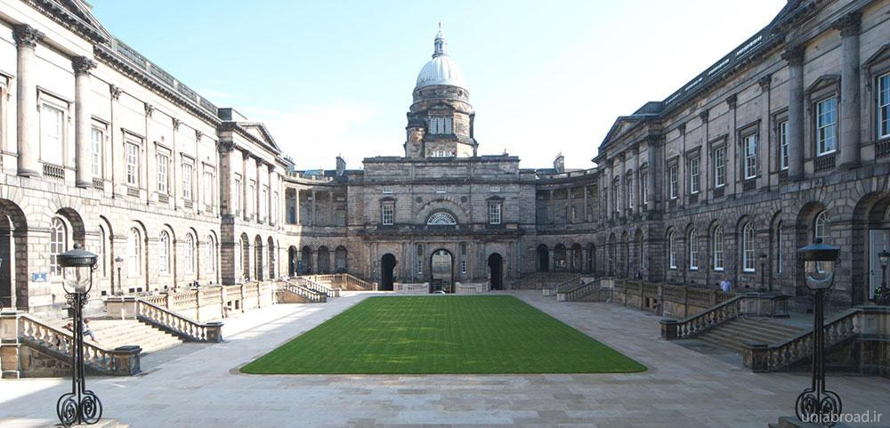 دانشگاه ادینبورگ اسکاتلند,دانشگاه های ممتاز انگلستان,تحصیلات در انگلستان