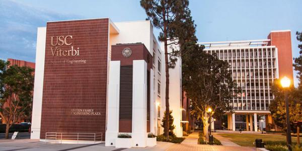 برترین دانشگاههای آمریکا, رشته مهندسی دانشگاههای آمریکا, دانشکدههای مهندسی آمریکا