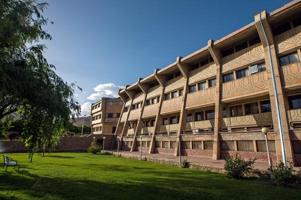 دانشگاه شهركرد,تصاویر دانشگاه شهرکرد,افتخارات دانشگاه شهركرد