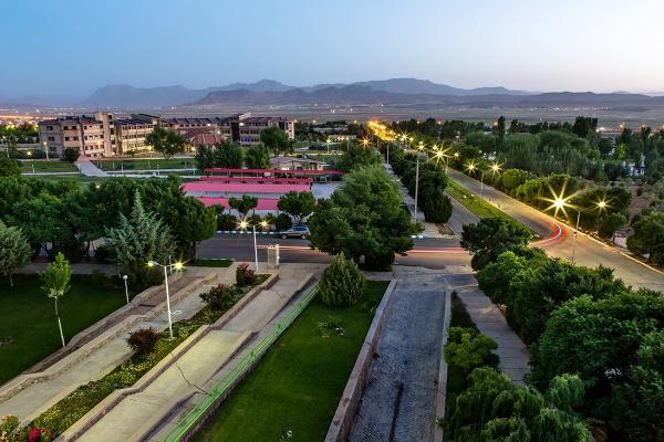 کلاسهای ارشد دانشگاه شهرکرد,دانشگاه شهرکرد,دانشکده کشاورزی دانشگاه شهركرد